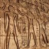 人類最古の文明メソポタミア~文明の始まり~
