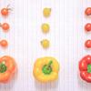 健康を意識して好きではないものを食べるよりも必要なこと
