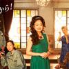 その女、ジルバ<全10話>[DVD情報なし]
