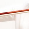 弓を持つ手が上がってくる3 東京・中野・練馬・江古田ヴァイオリン・ヴィオラ・音楽教室