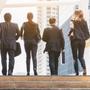 成長企業ランキング1位獲得の注目企業✨「UTグループ」ってどんな会社⁉️
