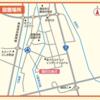 山形県酒田市 ラウンドアバウトを取り入れた市道錦町坂野辺新田線と奥井線が全線開通