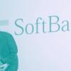 ソフトバンク創業者である孫正義がアリババの取締役会を辞任します