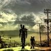 【絶望】荒廃した世界が舞台のおすすめサバイバル作品【映画/ゲーム/漫画】