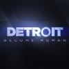 【積みゲー浄化】Detroit: Become Human【プレイ後の感想】