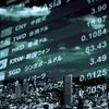 経済指標27.GDPデフレーター~隠れた税金を測る指標~