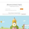 Amazonの先生向けサービス「Amazon Inspire」