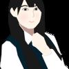 HKT48豊永阿紀さんが大人っぽくなったのは外見だけじゃない!アイドルとして成長した姿がそこに!!