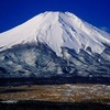 【危険】富士山に登ってはいけない理由