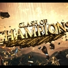 [wwe2k19]PPV Clash of the Champions ~matchcard~[ユニバースモード録]