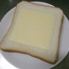 トースターがなくてもチーズトーストは焼ける!おいしい!