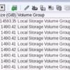 NVMe を Oracle VM で柔軟に使う