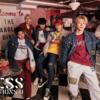 ※重要※GUESS×GENERATIONS U発売日の変更のお知らせ