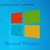 Get Microsoft Product Troubleshoot at +1-800-826-8068