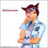 【FF14】ミラプリコーデ「'19 Summer(夏服)」(ルシス王子のジャケット)(#188)