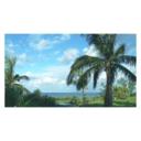 沖縄で土地を買う!遥か彼方の移住にむけて