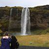 アイスランド(3)