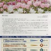 日本たばこ産業(2914)より株主優待を頂きました。高配当株かつ優待ありでおすすめ銘柄です。