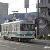 路面電車26−8