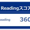 第240回TOEIC Listening & Reading公開テスト 2019年5月26日(日)の結果