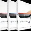 【DAW・DTMソフト】Studio One 4 Professionalを業務で使っている人間の感想【Logicからの乗り換え組】