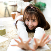 秋の味覚「栗」「芋」を使った新発売スイーツ。コーヒーブレイクに「秋の実り」をいかがですか?