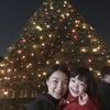 クリスマス・アンタッチャブル