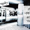 【告知】stilo写真展「iPhoneography」を開催します!期間は6月1日から12日まで。場所は名古屋大須の写真屋Marbleです。ぜひ見に来てください!