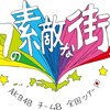 チーム8 全国ツアー 奈良県公演・秋田県公演 チケット当落発表!両方当選の人もいる模様