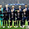 2019~2020シーズン総括 パリSG~真の戦える集団へ~【サッカー】