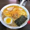 【今週のラーメン804】 神田大勝軒 (東京・神田) 中華そば