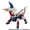 【トランスフォーマー】アースライズ『ER-06 オートボット スカイリンクス』可変可動フィギュア【タカラトミー】より2020年7月発売予定☆