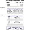 【平成29年度春期】応用情報に合格しました!【文系でもイケる!】