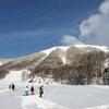 【2019子連れルスツ旅行】ウェスティンルスツ宿泊記。子どものスキーデビュー! スキースクール、レンタル事情を紹介します