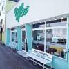 *東京福生16号線沿いのアメリカンカフェ【The MINT MOTEL】でお茶を楽しんだら【BIG MAMA】でお買い物♡ *
