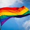LGBTだからって、差別されているものなのか? (ysy #5)