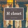 【韓国ファッション通販サイト口コミ】ちょっと怪しげ?Hclosetで商品を注文してみたらビックリ!?