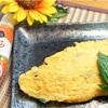 タイ風クッキングペースト「ナンプラーミックス」はオムレツにすると美味しい!エスニックな味わいをお手軽に