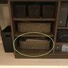 【置き場に困るモノ5】普段使いのカバンはどこに置く?3ステップで収納場所づくり