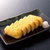 【あさイチ】万能調味料・すりおろしごぼう 活用術 ごぼ巻き卵 作り方・竹村竜二