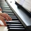 電子ピアノでも間違いなく上達できます