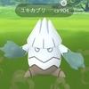ポケGO日記(8)進化いっぱい!