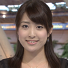 TBS佐藤渚アナ、4月30日での退社を報告…16年3月に浦和・柏木と結婚