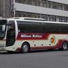 日本交通 478