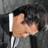【賠償金はいくら?】「Rの法則」終了…元TOKIOメンバー山口達也出演のテレビ番組やCM、ラジオの今後の方針