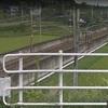 グーグルマップで鉄道撮影スポットを探してみた 那須塩原駅~新白河駅間