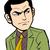 【今日のキャロット注目馬】2020年10月25日(日)出走馬の取捨選択【東京・京都・新潟】