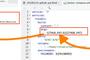 DockerイメージでGitHub上のRパッケージのインストールを行う際の注意: GitHub Personal Access Tokenの設定
