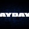 """PAYDAY2 「弓」と「クロスボウ」について どっちのほうが""""良い""""のか?"""