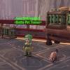 【World of Warcraft】ペットバトル週間に使いたいペットトリートの効率的な獲得方法
